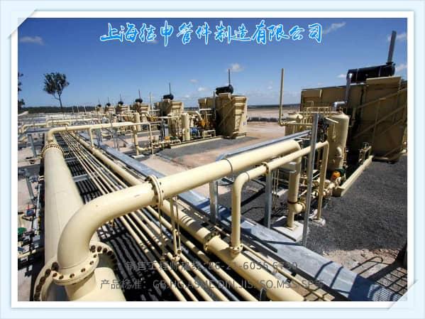 地热供暖工程
